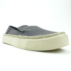 Toms Women Shoes Casual Espadrille R11S1
